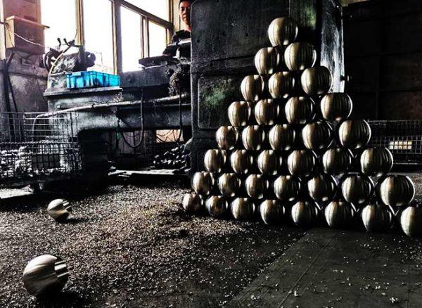 MEY-valveball-4