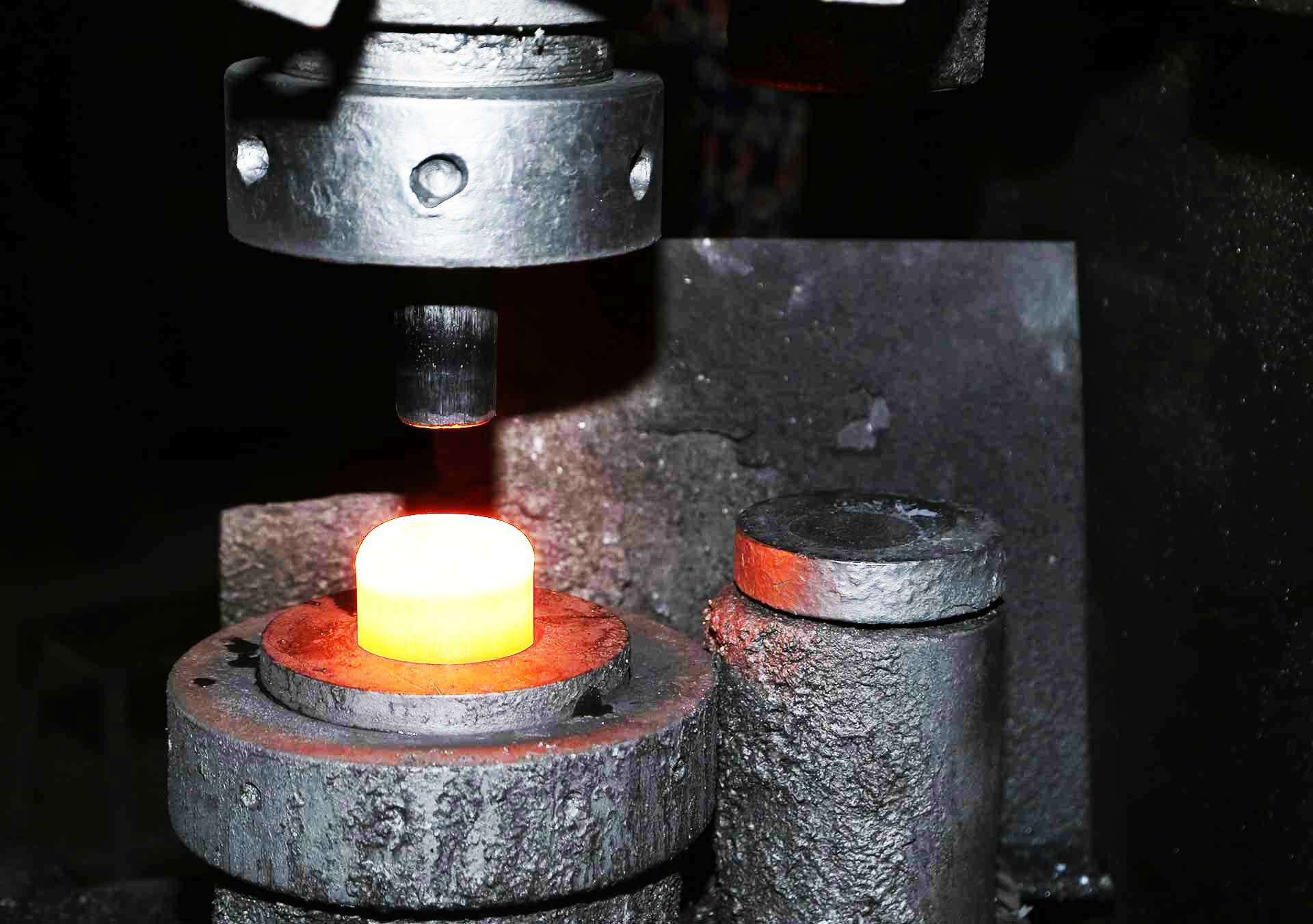 forging-1