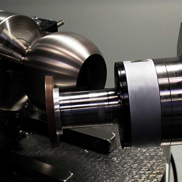 valve-ball-grinding