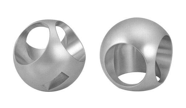 F-port-valve-ball