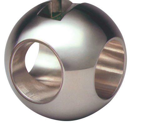 t-port-valve-balls
